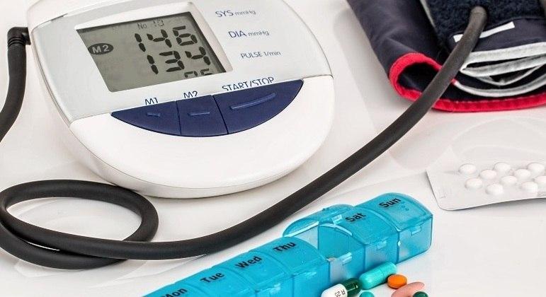 Segundo a ANS, o Brasil tem hojw 48,1 milhões de usuários de planos médicos