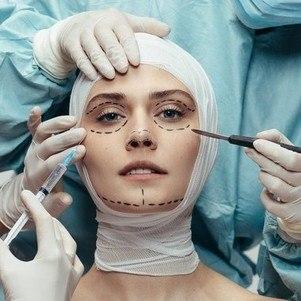 A insatisfação com a própria aparência está levando mais pessoas a fazerem cirurgias plásticas