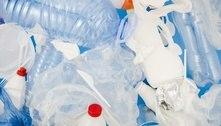 Cientistas criam método que converte plástico em combustível