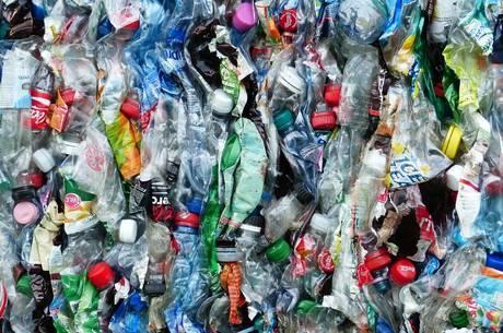 Objetivo é atingir 100% de reciclagem até 2025