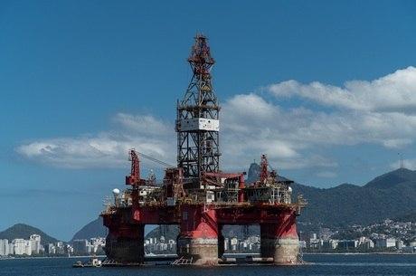 Petrobras entra como favorita no megaleilão do pré-sal
