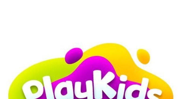 Playkids (instalação gratuita com serviços pagos / disponível em Android e iOS)