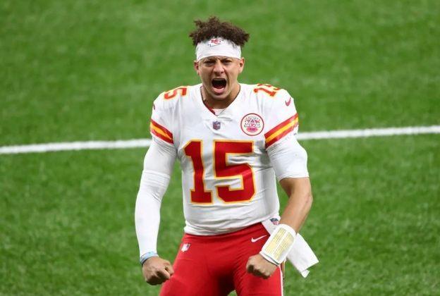 Playoffs da NFL - Além da última rodada da temporada regular, janeiro será a época do mata-mata até o sonhado Super Bowl