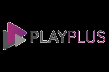 Plataforma está disponível para Android e iOS