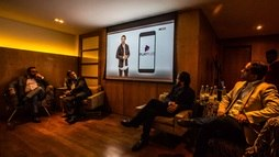 Grupo Record lança PlayPlus, plataforma de vídeos on demand e streaming ()
