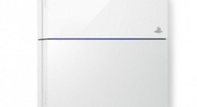 PlayStation 4 chega a 110 milhões vendidos; Corona faz PS Plus bater recorde