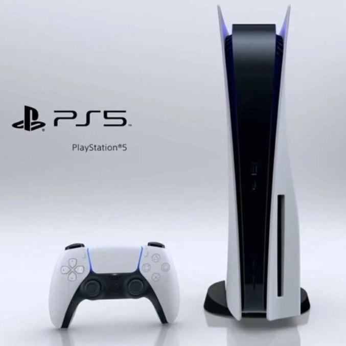 Evento revelará novidades sobre a plataforma da Sony