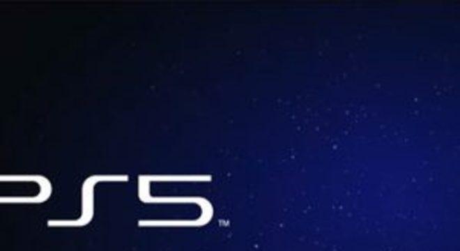 PlayStation 5 ganha um trailer de lançamento