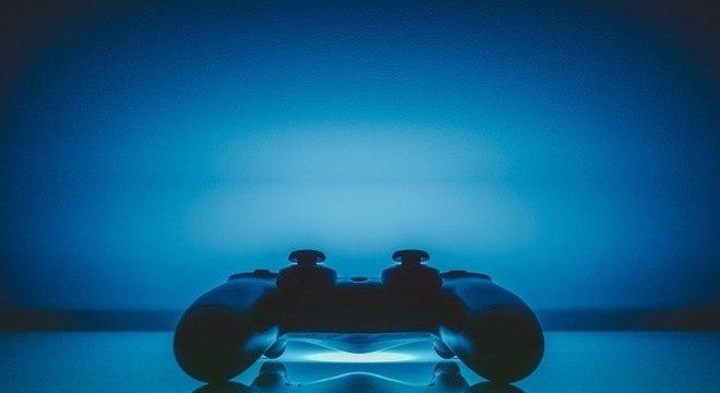 Games ajudam o tempo a passar mais depressa na quarentena