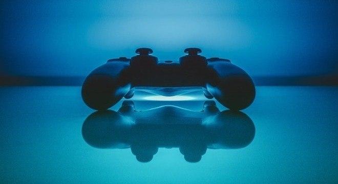 Detalhes do novo PlayStation 5 são revelados