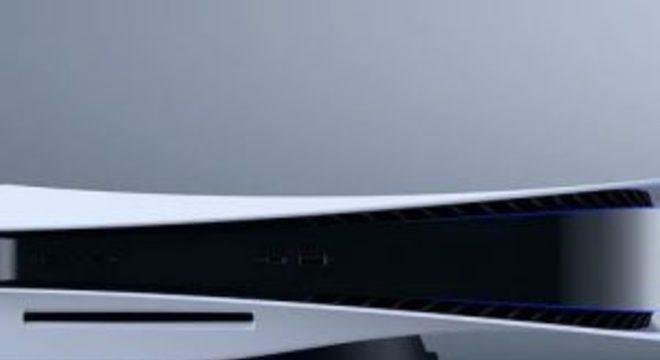 PlayStation 5 vende 4,5 milhões e faturamento da Sony é o maior da história