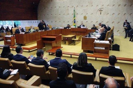 Decisão do STF pode anular sentenças do sítio e do tríplex de Lula