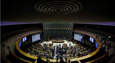 Deputados vão analisar destaques da PEC