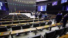 Câmara aprova projeto com regras para prevenir superendividamento