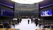 Acordo pode garantir aprovação da PEC da imunidade nesta quinta