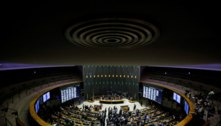 Câmara derruba 7 vetos, incluindo proibição de despejos na pandemia