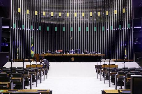 Câmara aprova acordo que prevê repasses de R$ 58 bi a Estados