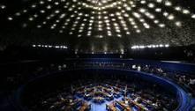 PEC que libera auxílio deve ficar para semana que vem, diz oposição