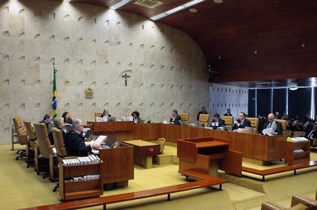 f9a644b950 Judiciário reduz expediente em dias de jogos do Brasil na Copa ...
