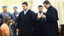 Chacina de Osasco: dois acusados são julgados nesta segunda (22)