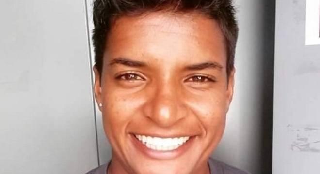 PM Juliane teria sido vítima de uma emboscada em Paraisópolis