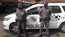 Projeto de lei busca passe livre para agentes da segurança em SP