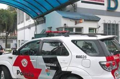 Corregedoria pediu expulsão de acusados de estupro