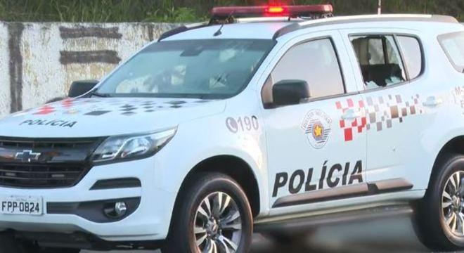 PMs foram mortos por falso policial civil durante abordagem na zona oeste de SP
