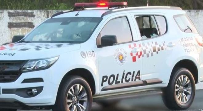 SSP-SP adota protocolo após tensão entre PMs e policiais civis