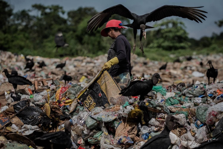 Resultado de imagem para Miséria extrema no país cresce e atinge 13,2 milhões de brasileiros