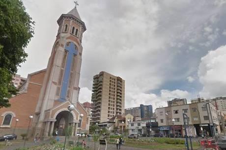 Cidades do Sul vão regredir no plano Minas Consciente