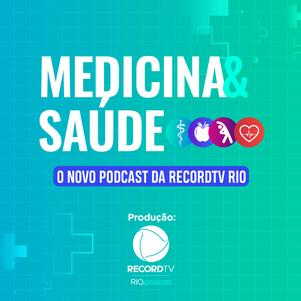 Podcast tira dúvidas sobre a covid-19
