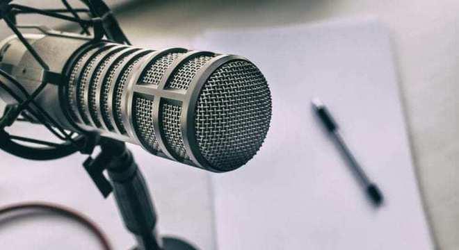 Podcast - Saiba o que é, para que serve e sites para ouvir