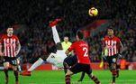 Pogba, Manchester United,