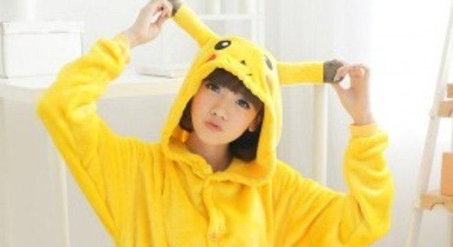 "Pokémon Company promete anunciar ""grande projeto"" na semana que vem"