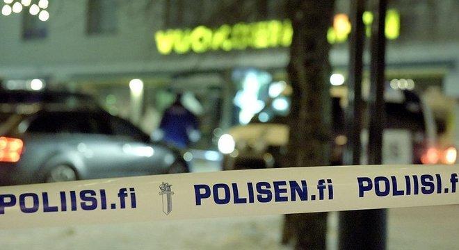 Finlândia tem uma das mais altas taxas de feminicídio da Europa