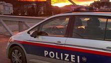 Austríaco mumifica a mãe para continuar recebendo ajuda estatal