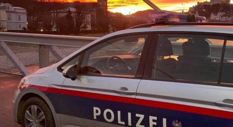Homem mumifica a mãe em Tirol, na Áustria, para continuar recebendo ajuda estatal