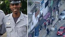 Relógio de PM desaparecido é encontrado em favela do Heliópolis