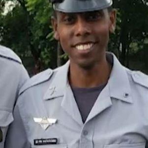 Polícia busca por PM desaparecido em comunidade de Heliópolis (SP)