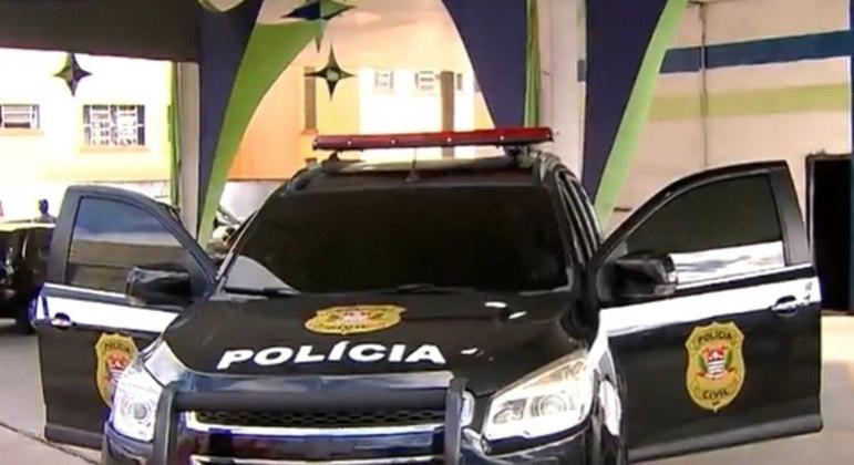 Esquema milionário de desvio de combustível foi descoberto no ABC Paulista
