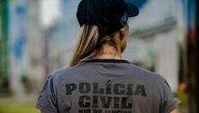 Polícia Civil prende 11 pessoas em ação contra milícia