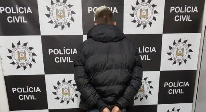 Policia De Homicidios Movie free download HD 720p