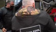 Polícia faz operação contra grupo especializado em extorsão via PIX