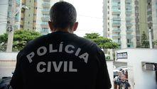 SP: Operação contra quadrilha de estelionatos prende 2 suspeitos