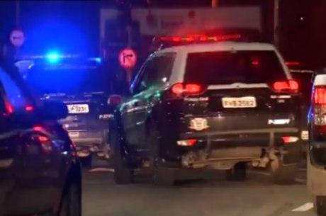 Policiais civis estão insatisfeitos com governo de SP