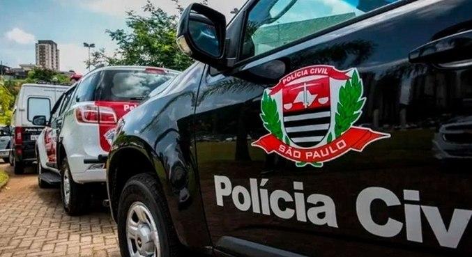 Entidades sindicais revelam queda no efetivo da Polícia Civil de SP