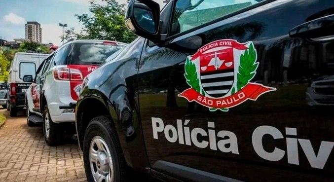Carreiras da Polícia Civil de SP pagam os menores salários do país, diz sindicato
