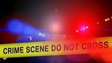 Tiroteio em Nova Orleans (EUA) deixa ao menos 11 feridos