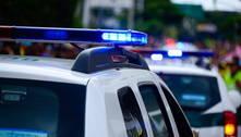Autor de tiroteio que deixou 3 feridos em Miami é identificado